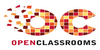 Logo OpenClassRooms