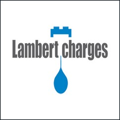 Lambert charges