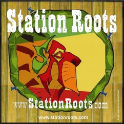 Station Roots